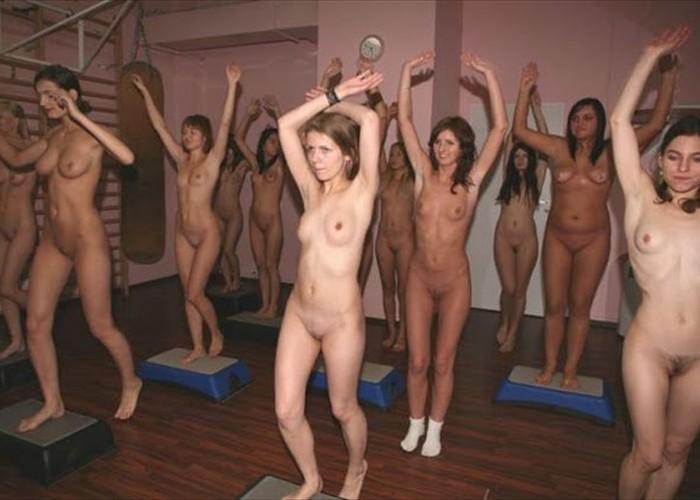 Ниже представлены все результаты которые были собраны во время поиска tenn nudist
